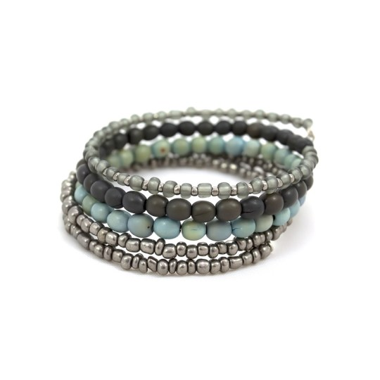 MILANO WRAP_cool gray ether