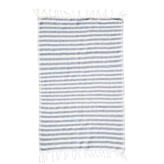omo-hand-towel-gray