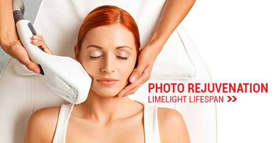 Photo-Rejuvenation-Limelight-Lifespan