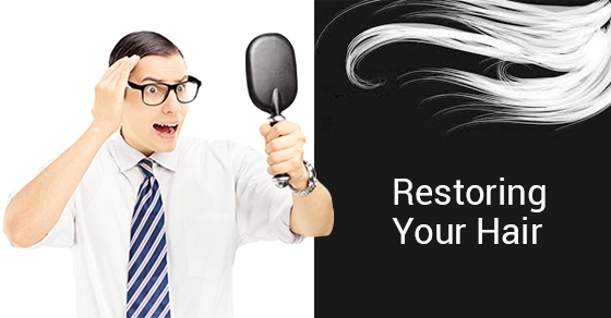 Restoring-your-hair