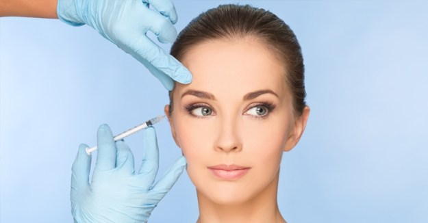 Which Injectable Is Right For Me?