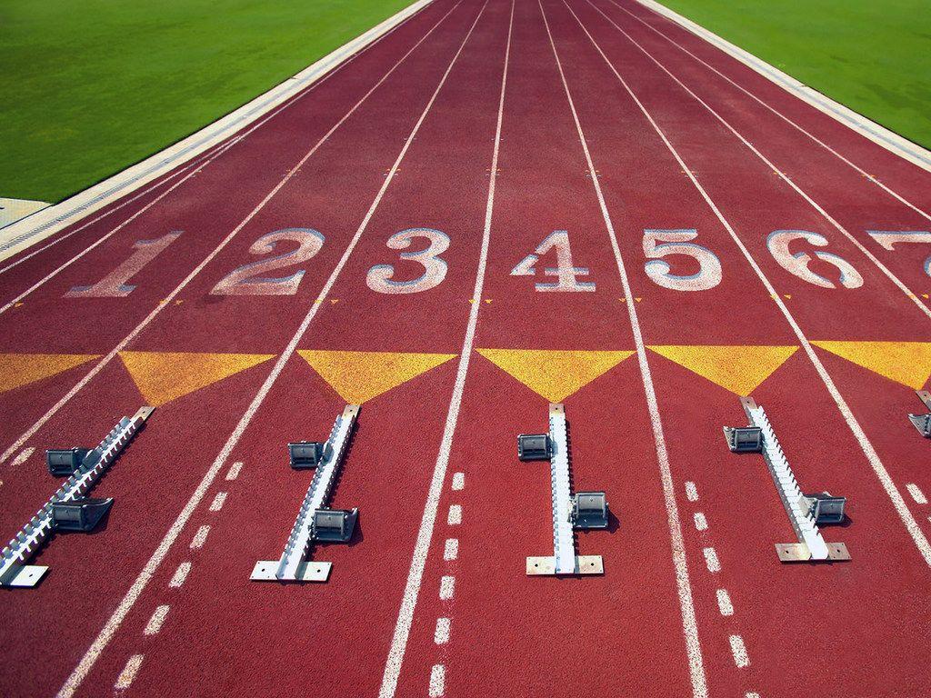 Fairview High School Gt Track Amp Field Gt Team Policies