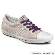 ecco STREET ladies golf shoes