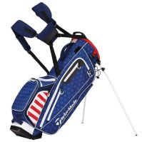 TaylorMade Summer Commemorative Stand Bag