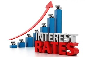 Why are mortgage rates rising