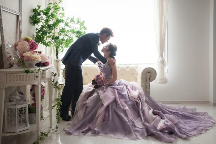プロポーズされた後、さてどうしよう???結婚式のことはまるっとお任せ♡総合ブライダルサロンとは?!