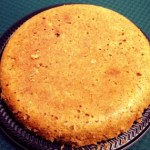 Rice Cooker Muffin Cake II