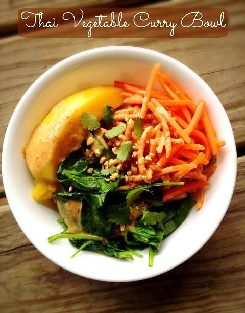 thaivegetablecurrybowl