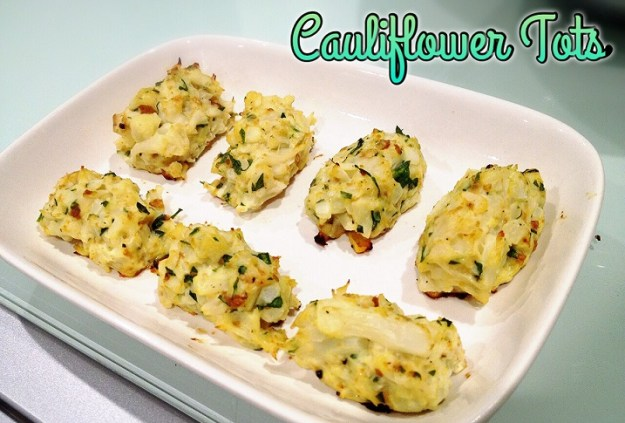 cauliflowertots1