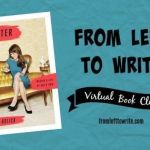 fromleft2writespinster