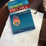 Reflections on General Surgery