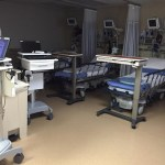 Day In The Life: Anesthesiology