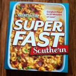 super fast southern