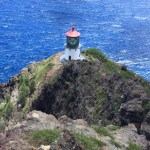 makapuulighthouse