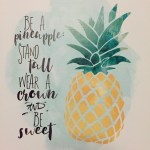 Things That Inspire You