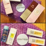 BeautySesh Online Store Review | @fairyburger