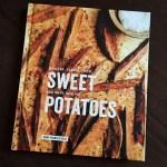 Sweet Potatoes   @fairyburger