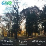 defy limits with gixo