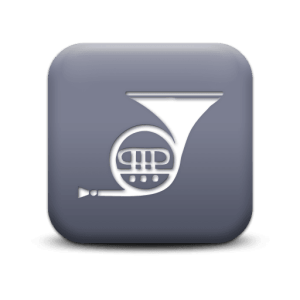 cropped 119456 matte grey square icon media music tuba1 1 - cropped-119456-matte-grey-square-icon-media-music-tuba1-1.png