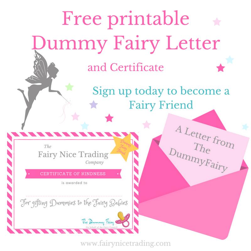 Dummy-Fairy-Sales-Page-1 Offer Letter Template Free Printable on bold alphabet, large alphabet, alphabet capital, alphabet banner, dear santa,