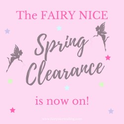 Fairy Door shop UK sale