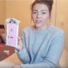 mumma murray fairy door unboxing