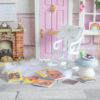 free bedtime story online fairies