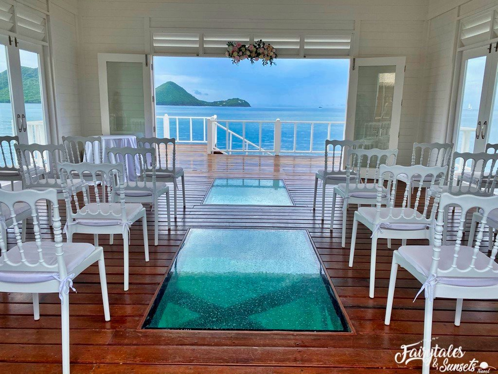 Should You Use a Travel Agent For Your Destination Wedding & Honeymoon?