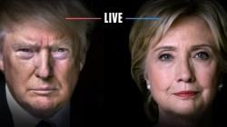 2016debate