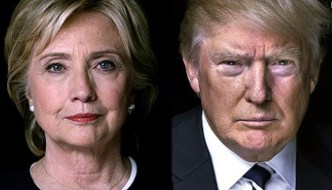 Trump, Hillary, and the Common Good