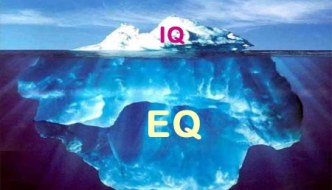 Is Something Dumbing Down your EQ?