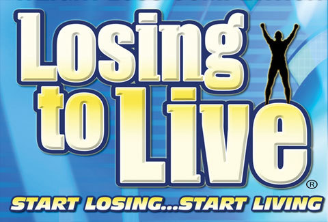Losing to Live