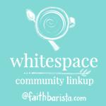 Pain, Panic, Vulnerability,  and Whitespace! (2/2)