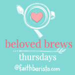 beloved_brews_faithbarista_badge