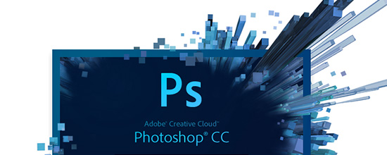 Installing Photoshop & Lightroom