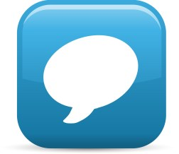 comments-elements-glossy-icon_MyMAThI_