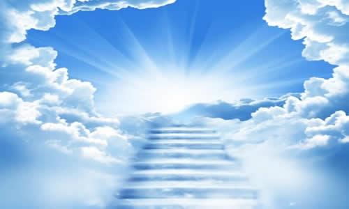 Do We Have Free Will in Heaven?