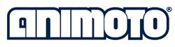 Animoto Logo
