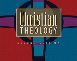 christian theology1
