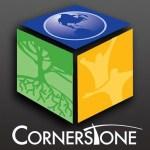 Cornerstone App Logo