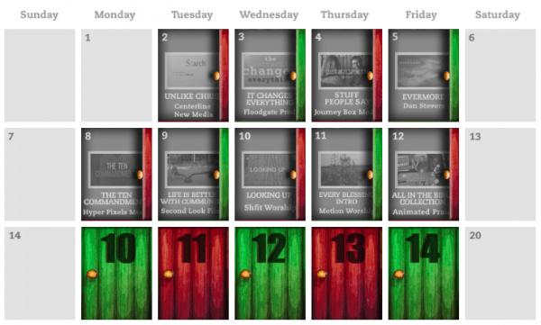 Screen Shot 2014-12-14 at   Dec 14   8.00.55 PM