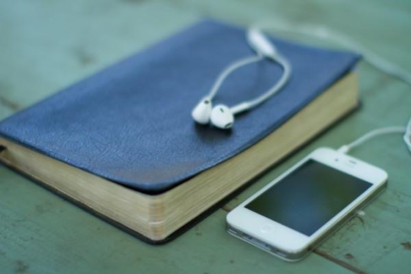 ipod-bible