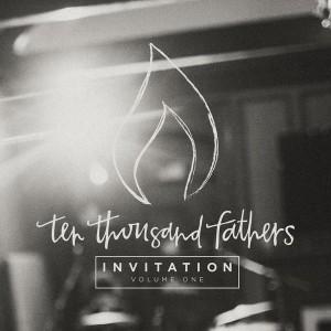 Invitation, Vol. 1