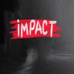 impact3