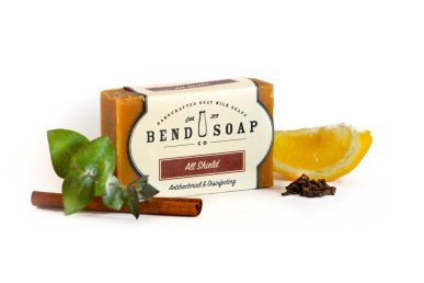 Bend-Soap-Company-Gift-Guide-147x300 Bend Soap Company Gift Guide blog