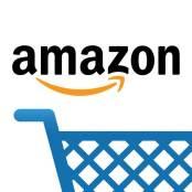 amazon-logo Shop With Me