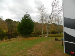 aces high rv park in CT