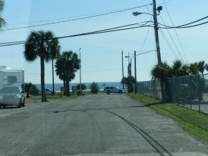 beach blvd in biloxi