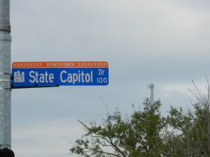 state capitol drive baton rouge