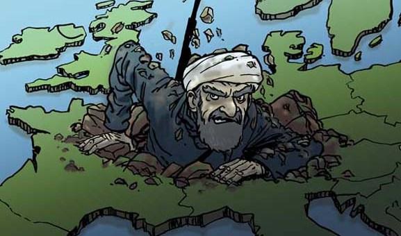 16_rise_of_islam_in_europe